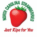 nc-strawberry-association-logo